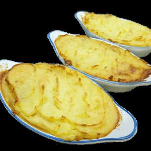 Shep's Pie